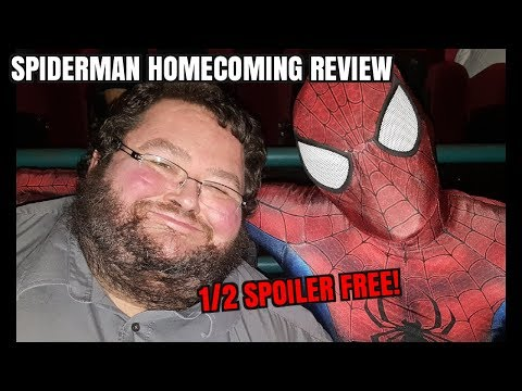 Next SpiderMan Movie Aiming to Feature a NeverBefore