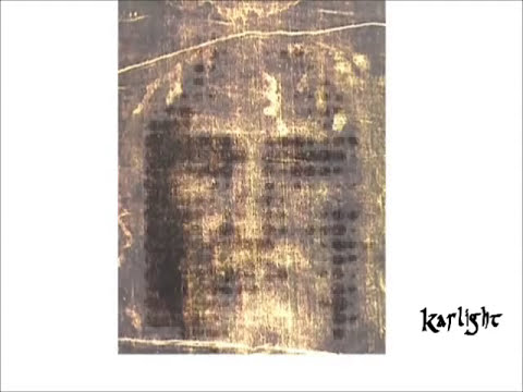Crop Circle = Rosto de Cristo.avi