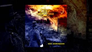 SAVE OUR SOULS - Soul Domination (Audio)