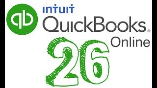 download lagu 26. Quickbooks Online - How To Setup 1099 gratis