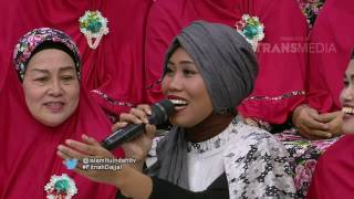 ISLAM ITU INDAH - Fitnah Dajjal (02/02/17) Part 3/4