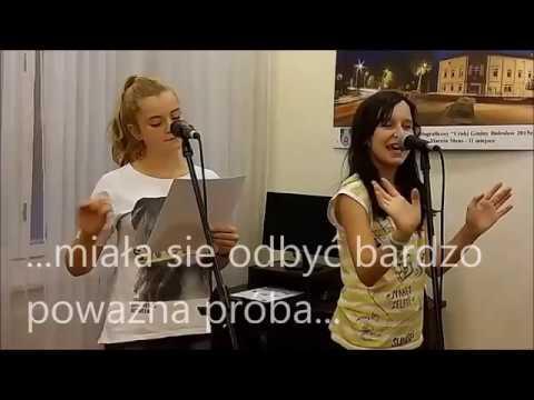Malowana Lala -  Zespół KropkaPL  - Centrum Kultury W Bolesławiu