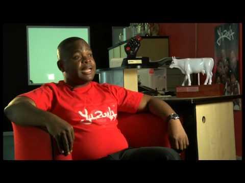 Africa Business Report: Yarona FM, Botswana