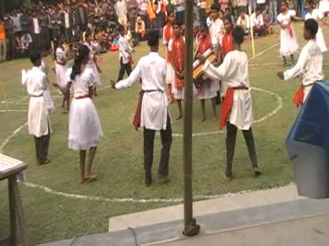 Bangla Kirton Song  By Durbar video