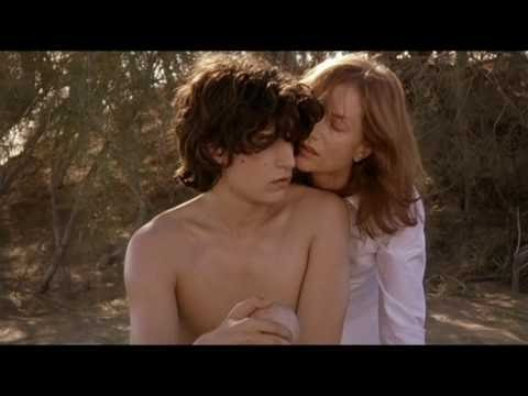 Top INCEST movies of all time thumbnail
