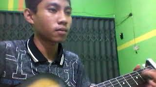 download lagu Ungu Dirimu Satu Emon Fingerstyle gratis