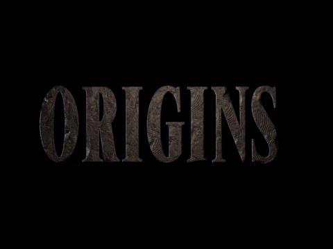 Прохождение карты Origins Black ops 2 zombies