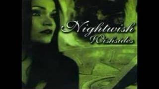 Watch Nightwish Where Were You Last Night video