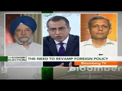 Political Capital- India's Pakistan Policy Has Failed: Ajai Shukla