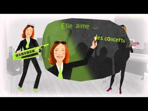 beMYsound le Catalogue de musiques libres de droit