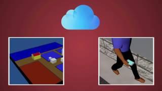 Bản tin mô hình nuôi tôm công nghệ cao BioFloc- iDataBox