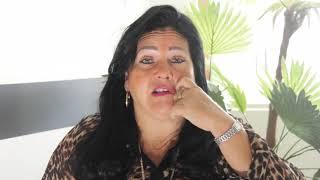 Com jurídico atuante, Sinttel Bahia reverte demissão na LIQ - Depoimento de Cláudia Gabriela