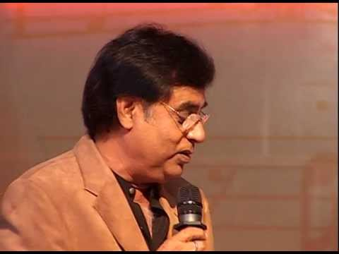 Yaad Kiya Dil Ne | Close To My Heart Live Concert | Jagjit Singh
