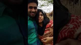 Sapna ki sexy video baccha nahi deke door rahe