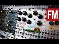 Modular Monthly: ZVEX Fuzz Factory and Instant Lo-Fi Junky