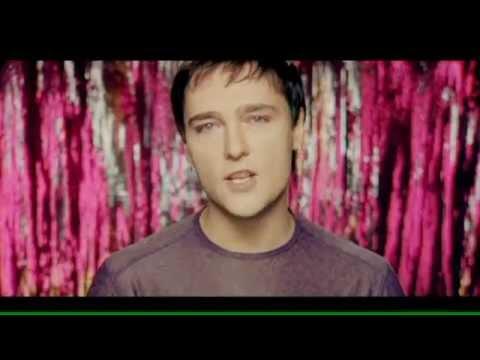 Юрий Шатунов - Запиши мой голос (официальный клип) 2006