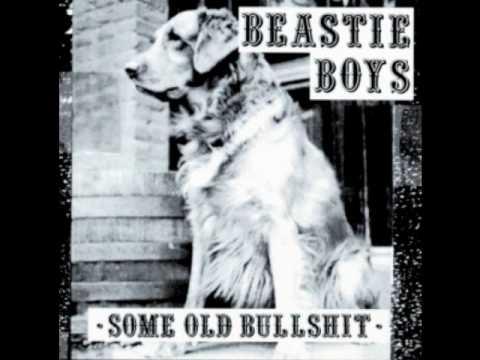 Beastie Boys - Riot Fight