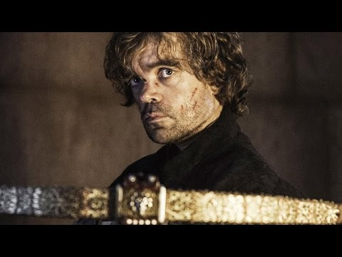 Game of Thrones - Season 5 Trailer: Our Reactions