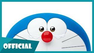 Rap về Doraemon - Phan Ann