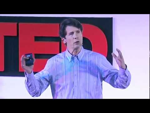 TED Talk James Balog  Time-lapse Proof Of Extreme Ice Loss