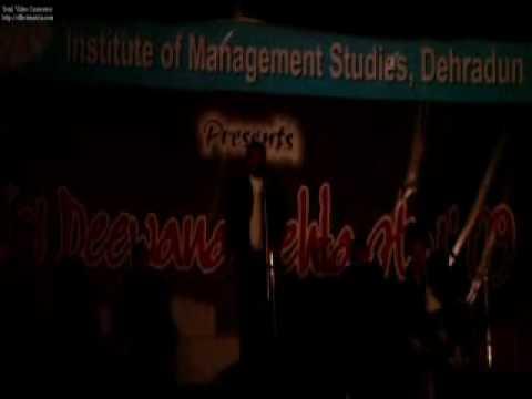 Indian Politics {f**k Off},,  Ashish Anal  Ims , Dehradun3.mp4 video