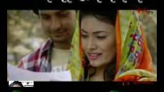 Bazi By Belal Khan 720p HD YouTube mpeg4