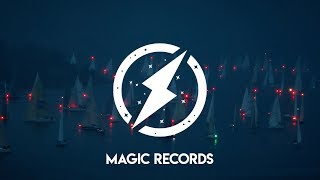 TRAP ► Brevis - Absence (Magic Records Release)