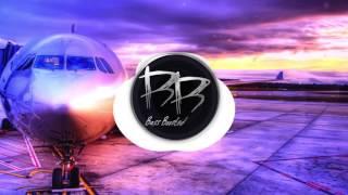 download lagu Badshah - Mercy Feat. Lauren Gottlieb Bass Boosted gratis
