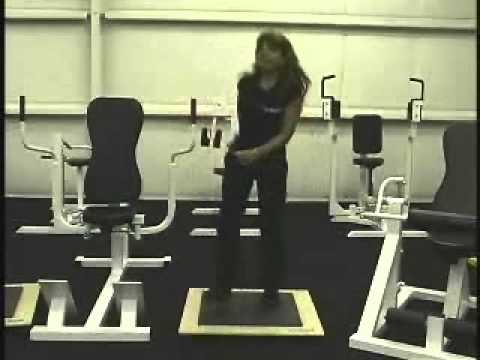 The Jogging Square Company Training Video.wmv