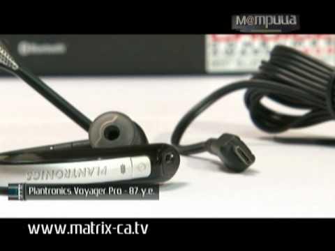 Видео как выбрать Bluetooth-гарнитуру