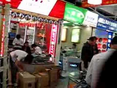 Mobile Phone Accessories Market Place From China I Youtube