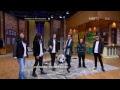 NETTV LIVE Maret.mp3