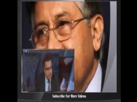 lol US Reject Visa for Pervez Musharraf and PM Modi addressing US Congress Pak Analyst