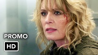 "Supernatural 12x20 Promo ""Twigs & Twine & Tasha Banes"" (HD) Season 12 Episode 20 Promo"