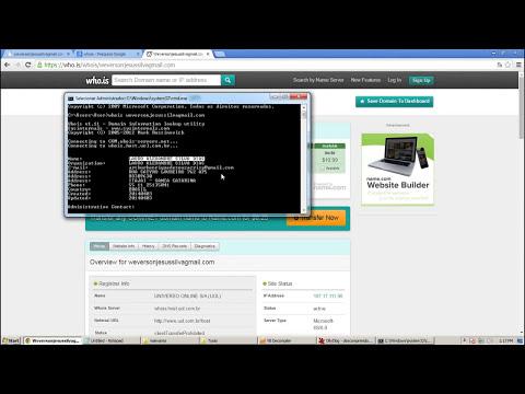 Análise de malware - Trojan Downloader - Nickguitar.dll