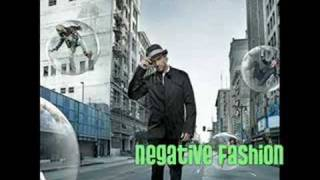 Watch Daniel Powter Negative Fashion video