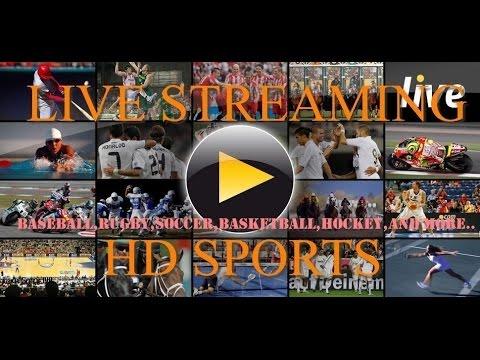 Villa de Aranda vs Benidorm Team handball 2016 LIVE Stream