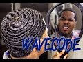 Cheat Codes to Getting 360Waves: WAVECODES HD