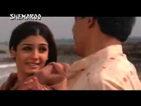 Gun Gunati Hai         Satta 2003    Atul Kulkarni  Raveena video