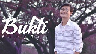download lagu Virgoun - Bukti Cover By Redi Yudha I Persembahan gratis