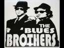 Blues Brothers B Movie Box Car Blues