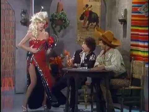 The Carol Burnett Show COMPLETE Infomercial by StarVista Entertainment. Time Life