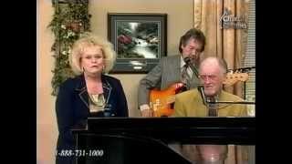 Nancy Harmon -  Worship Special