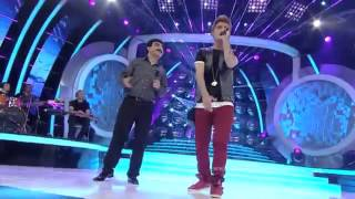 Justin Bieber  Hakkı Bulut - As Long As You Love Me
