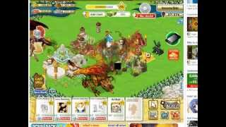 hack social empires ent ancient dragon 8700 vida 204 daño  parchado