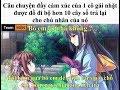 Ảnh chế anime phần 64 (lười làm quá) thumbnail