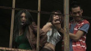 Perempuan2 Liar 2011.DVDRip Part 2/2