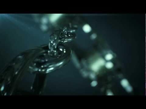 Trials Evolution - World Debut Teaser Video