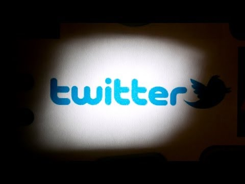 Twitter, Apple Social Data Purchases Likely to Spur More M&A