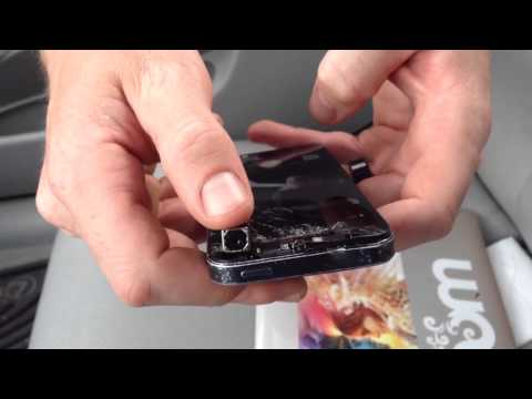 NEW Apple iPhone 6 Leaked Video Footage? + Features (iPhone Swivel Camera) [NEW]